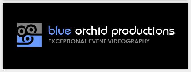 Blue Orchid Productions